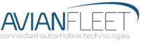 Avian Fleet Transparent Logo[1]
