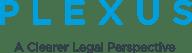 Plexus_SkyBlueTag_RGB