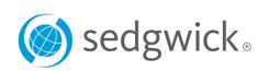 Sedgwick2