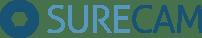 SureCam-1