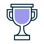 icon-celebrate-success