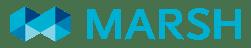 marsh-4-1