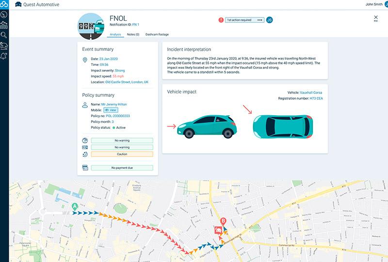 Automotive-fleet-2-FNOL
