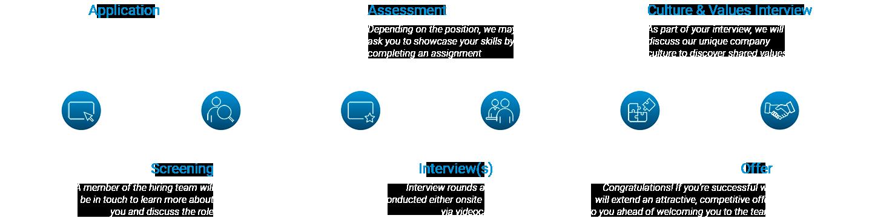 hiring-desktop