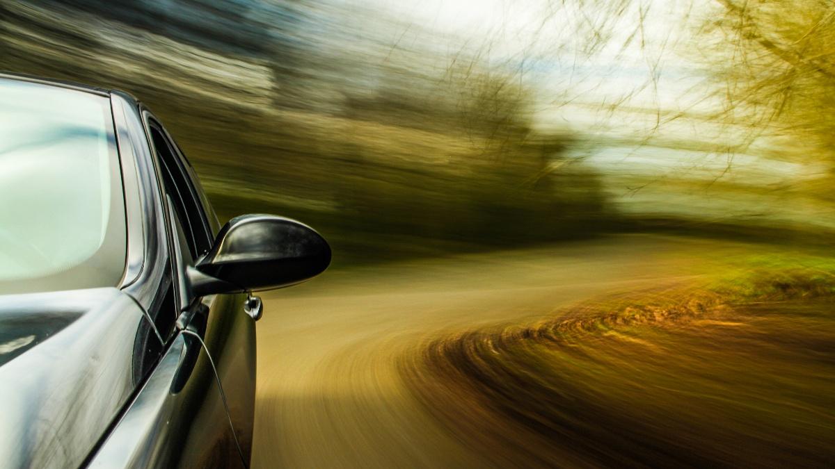 Automotive_Imagery9 Test