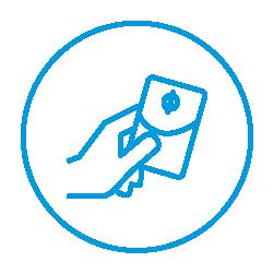 Core Blue Icons_SeasonTicket