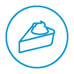 Core Blue Icons_StockPie