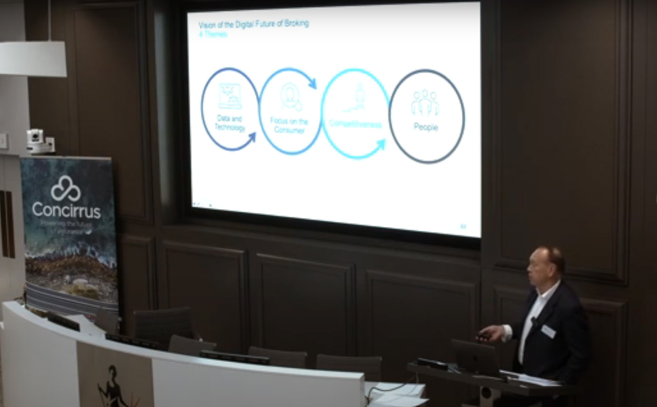 Marcus-Baker-Presentation