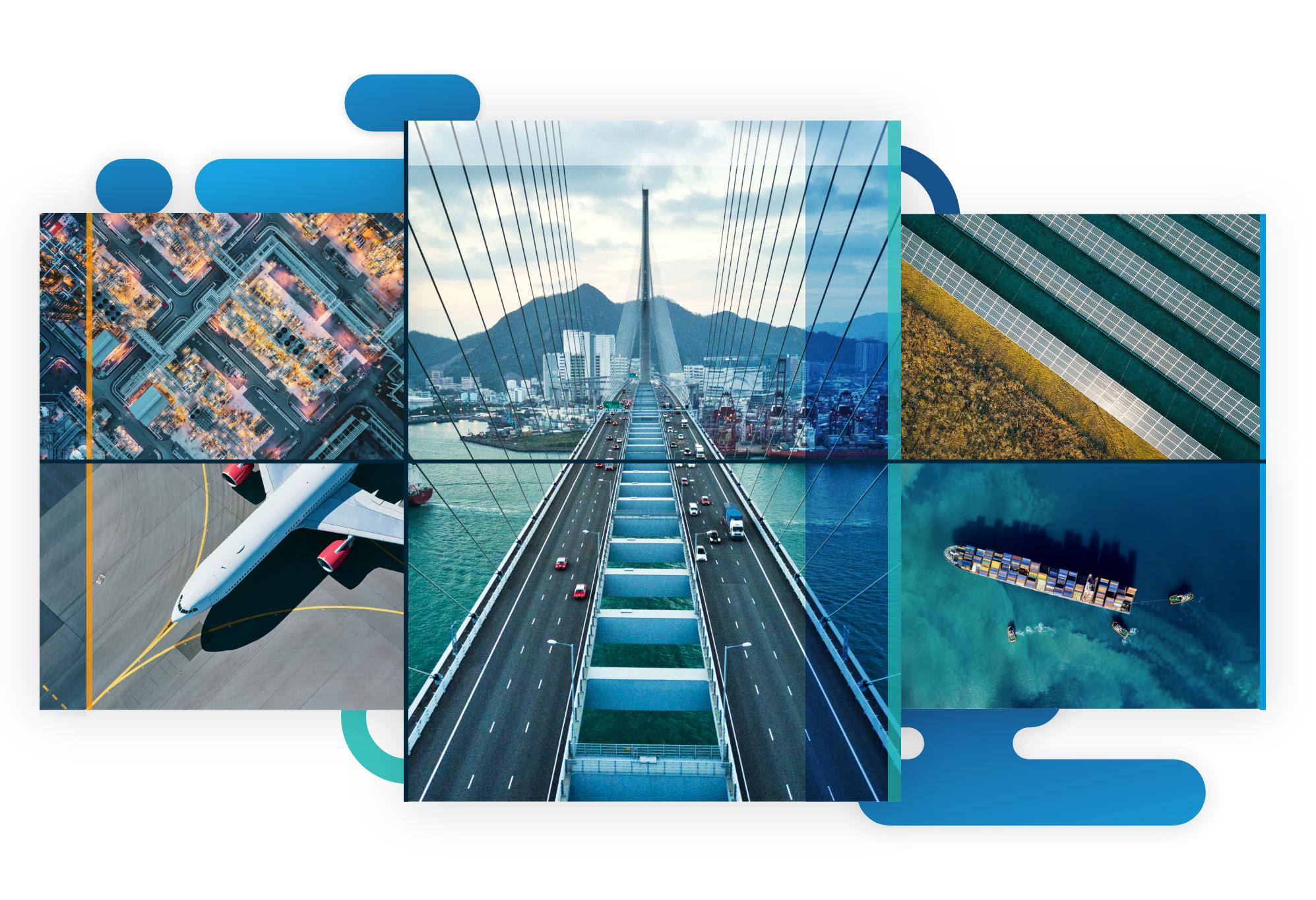 Platform Offering Visual-2