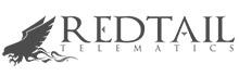 redtail-client-logo