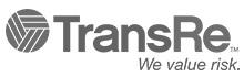transre-client-logos